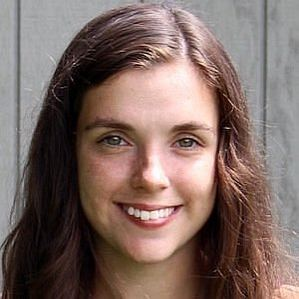 12katelyn1 profile photo