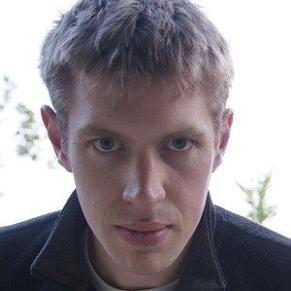 3kliksphilip profile photo
