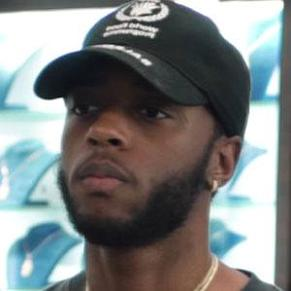 6lack profile photo