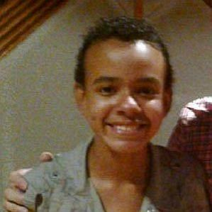 Jotta A profile photo
