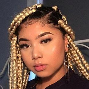 Aalvx profile photo