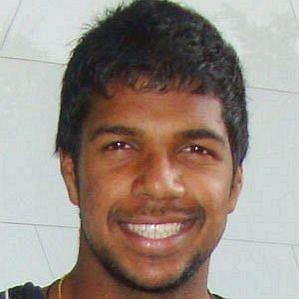 Varun Aaron profile photo
