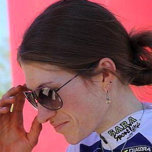 Mara Abbott profile photo