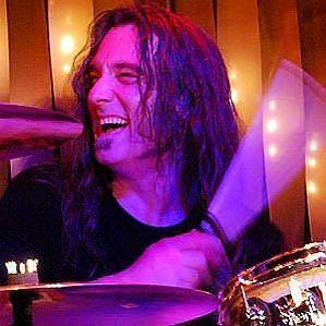 Dave Abbruzzese profile photo