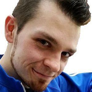 AbdallahSmash profile photo