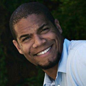 Tariq Abdul-Wahad profile photo