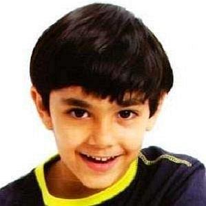 Tanishq Abraham profile photo