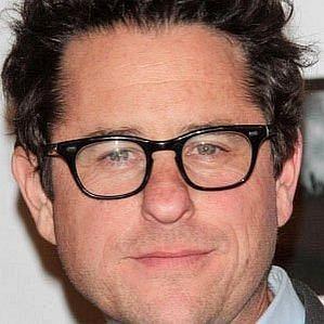JJ Abrams profile photo