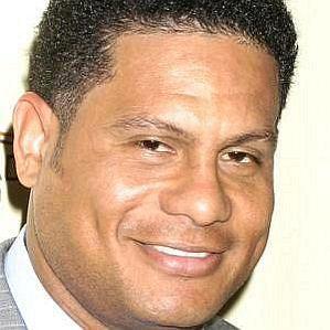 Bobby Abreu profile photo