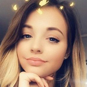 Rhianna Abrey profile photo