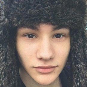 Karim Abridged profile photo