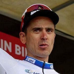 Julien Absalon profile photo