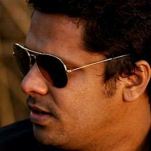 Aashiq Abu profile photo