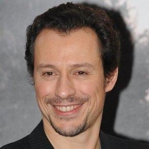 Stefano Accorsi profile photo