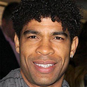 Carlos Acosta profile photo