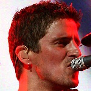 Daniel Adair profile photo