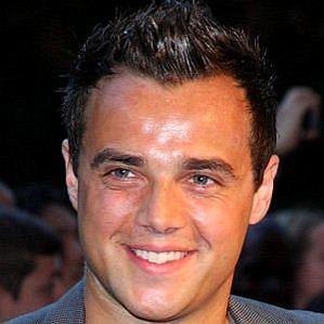Ben Adams profile photo