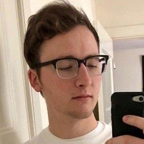 Kraig Adams profile photo