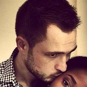 David AdannaDavid profile photo