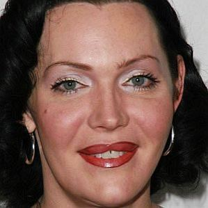 Calpernia Addams profile photo