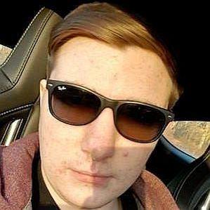 Ben Addington profile photo