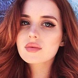 Brooke Adee profile photo