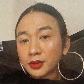 Jovi Adhiguna profile photo
