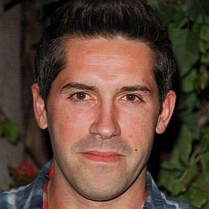 Scott Adkins profile photo