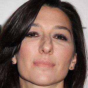 Allison Adler profile photo