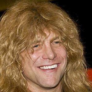 Steven Adler profile photo