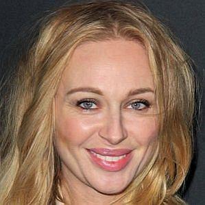 Isabel Adrian profile photo