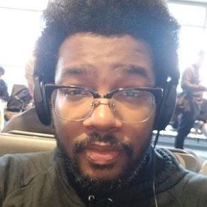 AfroSenju profile photo