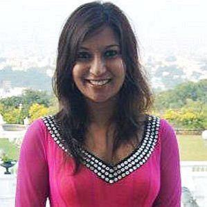 Malini Agarwal profile photo