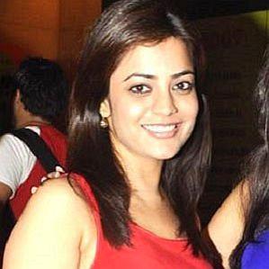 Nisha Agarwal profile photo