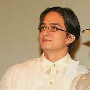 Judy Ann Santos Husband