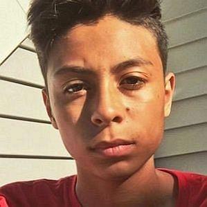 Nelson Aguilar profile photo