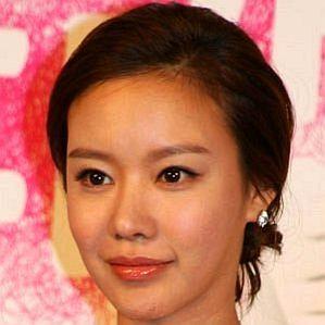 Kim Ah-joong profile photo
