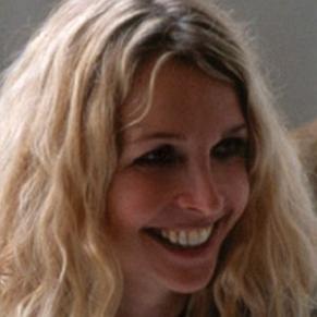 Abigail Ahern profile photo