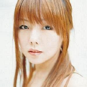 Aiko profile photo