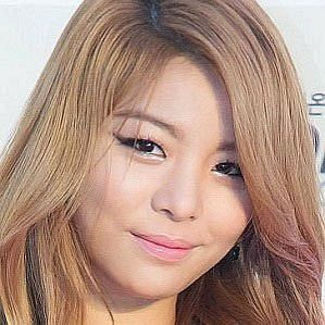 Ailee profile photo
