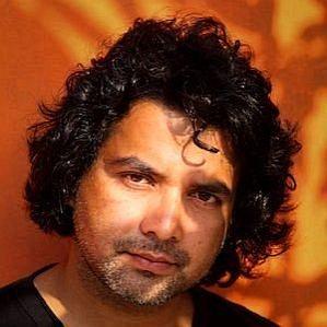 GMB Akash profile photo