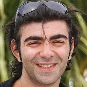 Fatih Akin profile photo