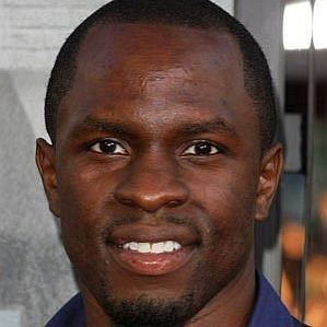 Gbenga Akinnagbe profile photo
