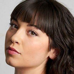 Chloe Aktas profile photo
