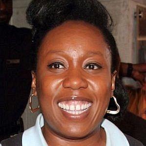 Chizzy Akudolu profile photo