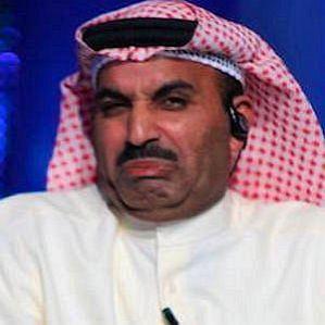 Tareq Al Ali profile photo
