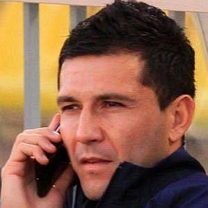 Antolin Alcaraz profile photo