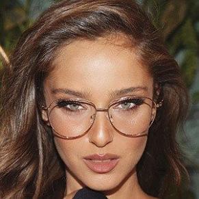 Neta Alchimister profile photo