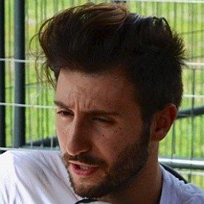AldosWorld profile photo