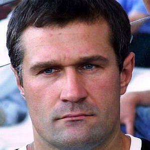 Virgilijus Alekna profile photo